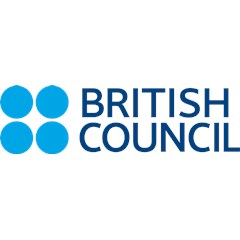 British Council Türkiye